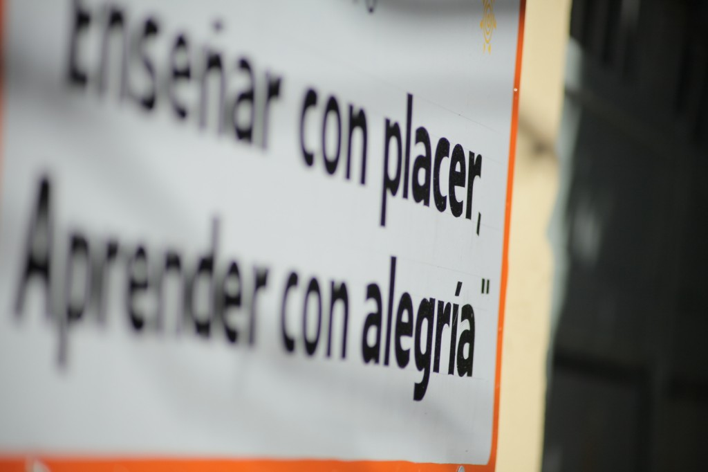 http://educacionprohibida.com//wp-content/uploads/2011/04/IMG_1206-1024x682.jpg